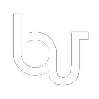 Bdjobers.com
